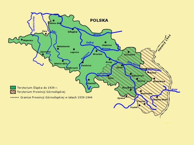 Dialektologia Polska